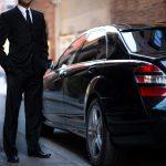 Contrat standard Jeune conducteur Toutes résiliations compagnies